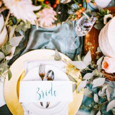 wedding_media