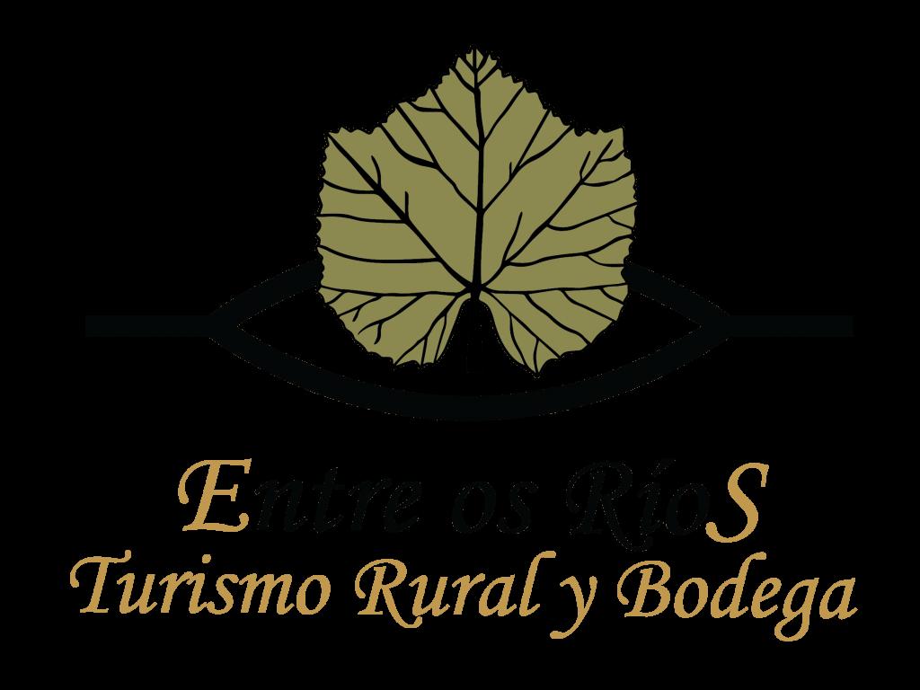 ¡Tenemos página web!   Hotel Rural Entre Os Ríos
