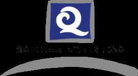q-calidad-turistica.fw