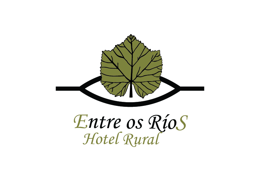 Our new website is online! | Rural Hotel Entre Os Ríos
