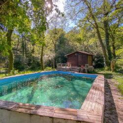 piscina-entre-os-rios
