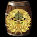 VISITA_PREMIUM